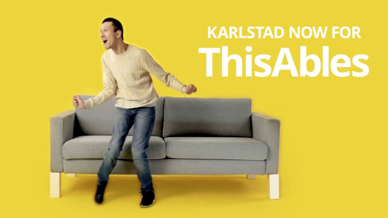 IKEA Israel works to make their products more accessible ...